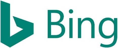 Bing_logo-_A