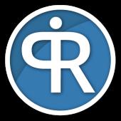 PR-grupen-logo_170x-opt