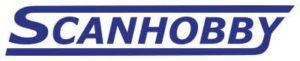 SCANHOBBY_logo-p