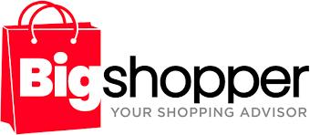 bigshopper-logo