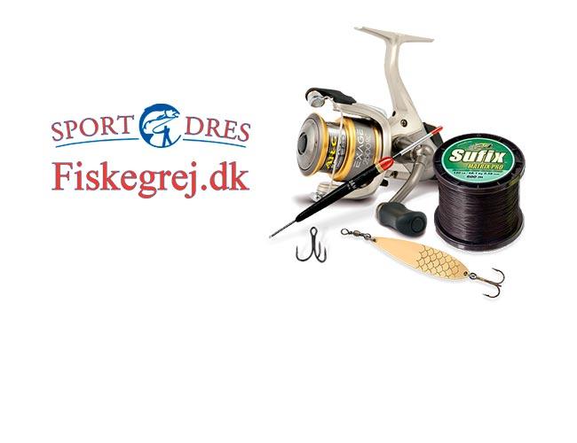 fiskegrej-case-img-01