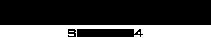 logo-hvid-since2004