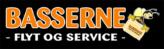 logo_3e9654c635ef6c8c0156cca9f63de784_1x