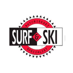 surfogski