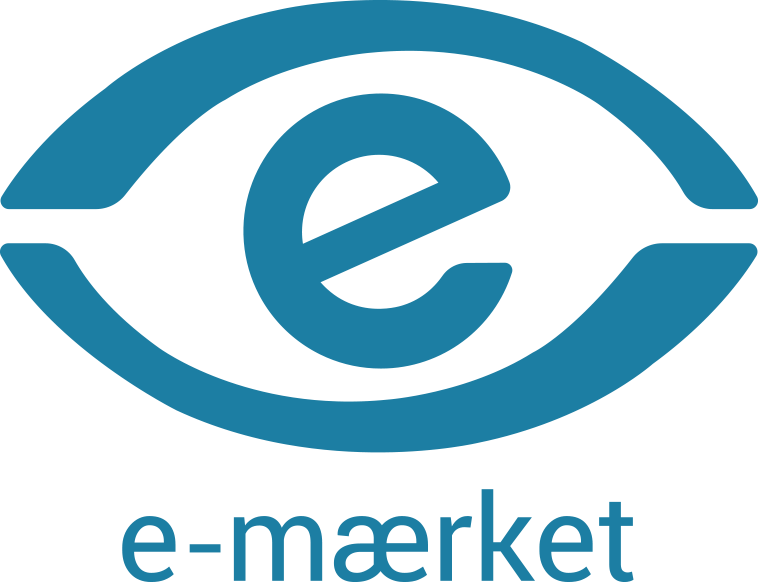 emaerket1