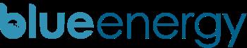 blueenergy-brand image2